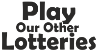 Play Other Lotteries