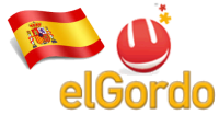El Gordo Spanish Lottery